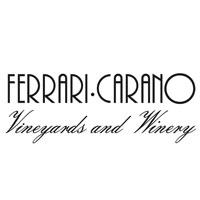 Ferrari Carano Vnyds. & Winery